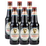 6pack_guinness-original_botella