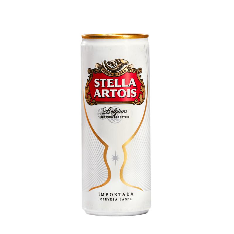 Stella-Artois_Lata-min