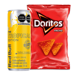 REDBULL-TROPICAL_DORITOS