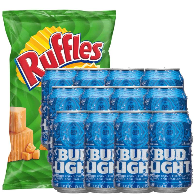 budlight_12-pack-lata-y-ruffles--1-