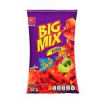 Big-mix-fuego-65g