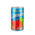 Clamato-lata-163ml