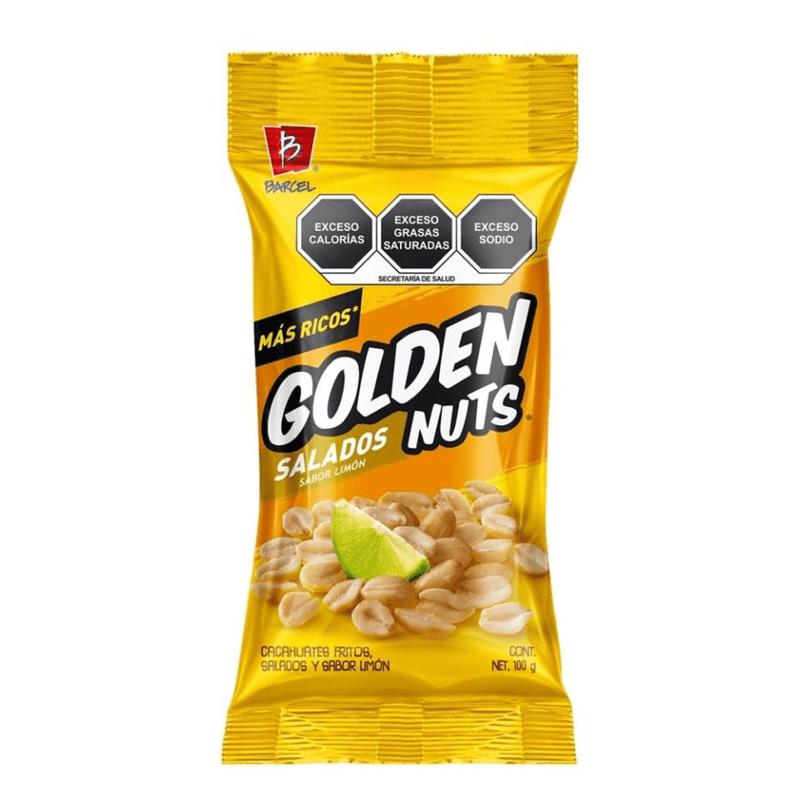 Golden-nuts-salados-105gr