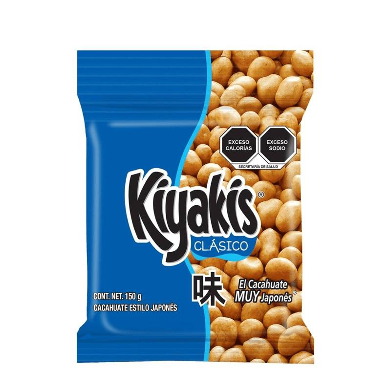 Kiyaki-140grs