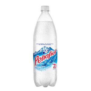 Peñafiel 1L