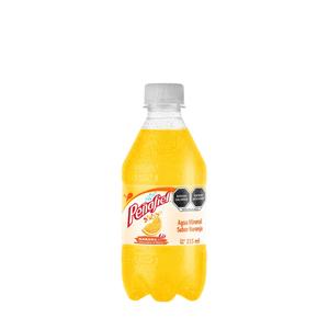 Peñafiel Naranjada 325ml
