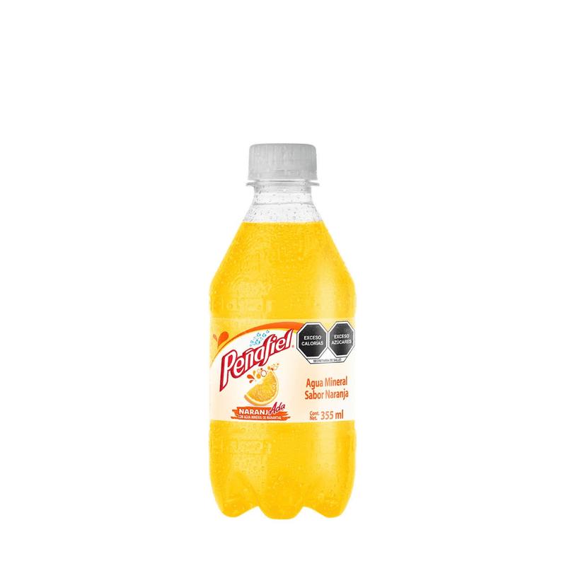 Penafiel-naranjada-botella-325ml