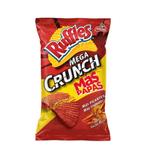 Ruffles-salsa-roja-50grs