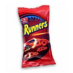 Runners-68g