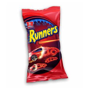 Runners 68g