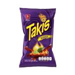 Takis-fuego-68g