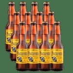 12-pack-Pacifico-clara_botella