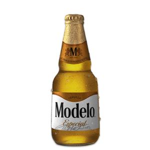 Modelo Especial Botella Desechable 355ml