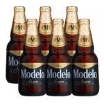6pack_negramodelo_botella--1-