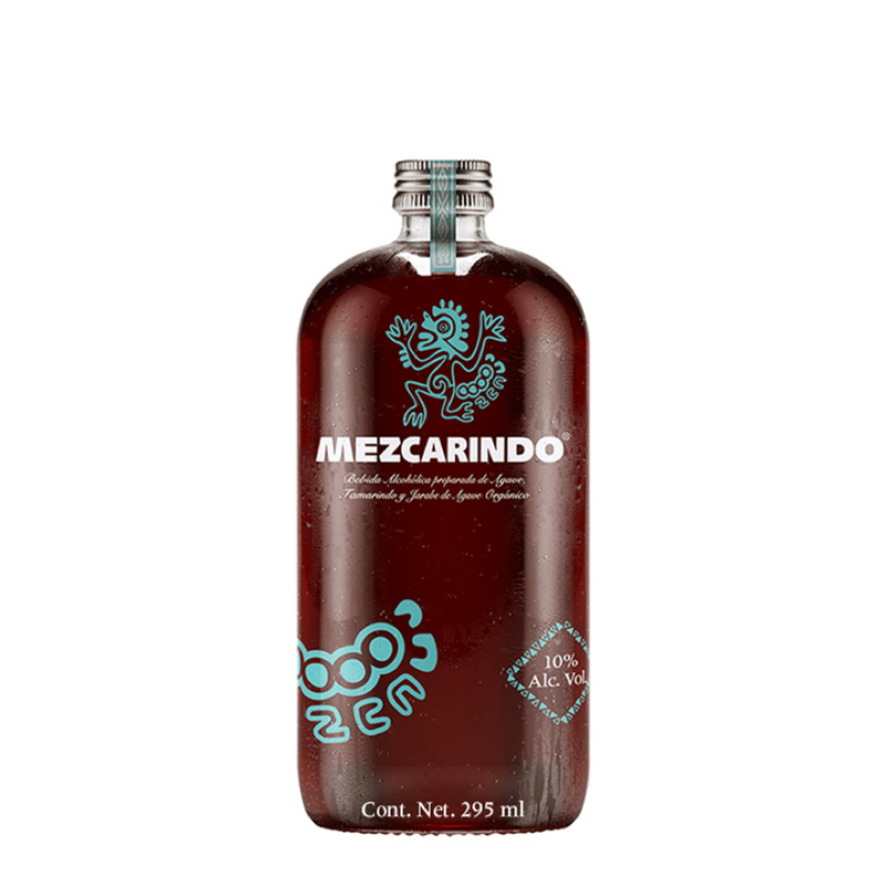 Mezcarindo-295ml