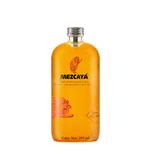 Mezcaya-295ml