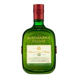 Wisky-Buchanans-750ml