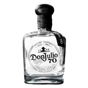Tequila Don Julio 70 700ml