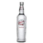 Matusalem-platino-750ml