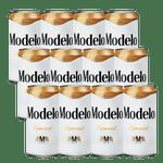 12_modelo269ml--1-