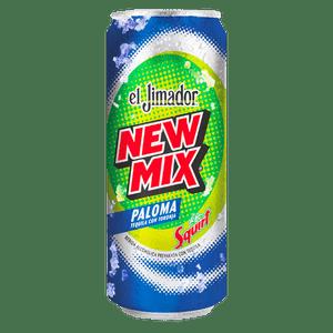 New Mix Paloma Lata 473ml